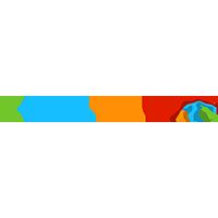 coolbet-logo-casinochecken