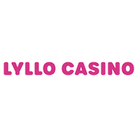 lyllo-casino-logo-casinochecken