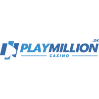 playmillion-casino-logo-casinochecken