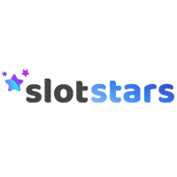 slotstars-logo-casinochecken