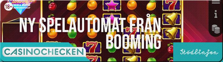 crystal-classics-ny-video-slot-spelautomat-casinochecken