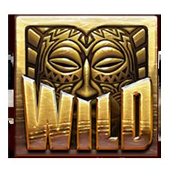 symbol-zulu-gold-casinochecken