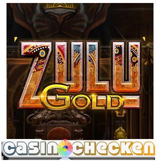 zulu-gold-ny-spelutomat-september-casinochecken
