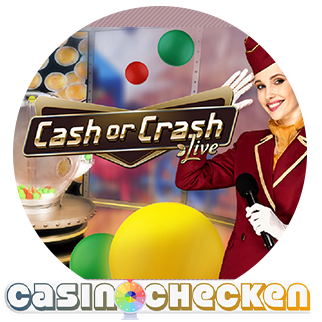 cash-or-crash-live-augumented-reality-casinochecken