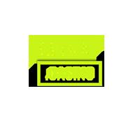karma-casino-logo-casinochecken