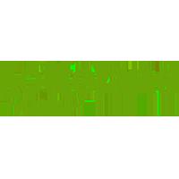 lottoland-logo-casinochecken