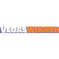 vegaswinner-logo-casinochecken